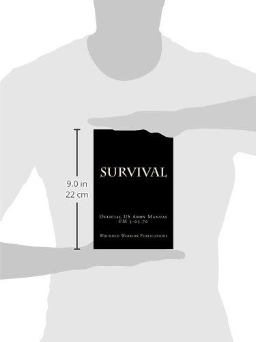 Survival-FM-3-0570