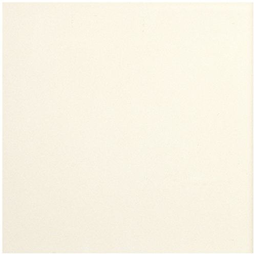 American Olean Tile 091SCL3619T Biscuit B/&M Group 1 Tile 6 x 6