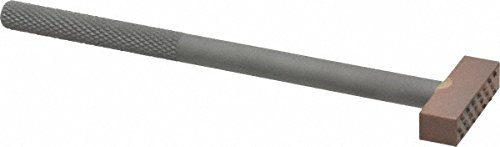 642827 Gibraltar - 10-32 Thread, Steel, Cam Clamp Screw