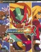 Download Mega Man® ZX Official Strategy Guide (Official Strategy Guides (Bradygames)) pdf
