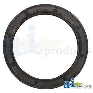 A-9823545 Ford New Holland Rear PTO Seal Part No