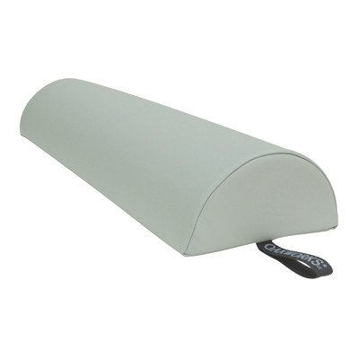 9-Half-Round-Bolster-Color-Clay