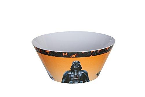 Star Wars Darth Vader Candy Bowl, 10