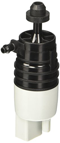 (TRICO 11-614 Spray Windshield Washer Pump, 1 Pack)