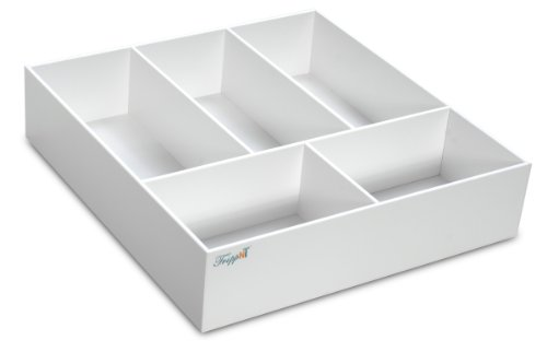 Most Popular Drawer Trays & Covers