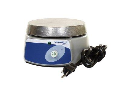 12620-974 - 120V, 50/60Hz, 0.5A, 20W - VWR Dylastir Magnetic Stirrer - Each