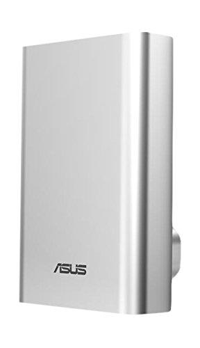 Asus Power Silver 10050mAh 90AC00P0 BBT027