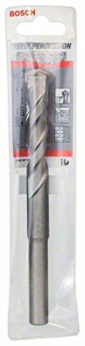 Bosch Professional Pro Betonbohrer CYL-3 /Ø 15 mm