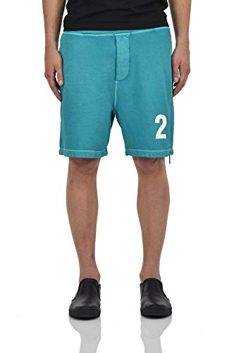DSQUARED2 Shorts Bermuda
