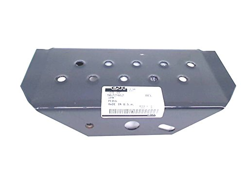 New Holland Foot Control Pedal - 9622462