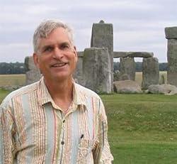 Amazon.fr: David Drake: Livres, Biographie, écrits, livres