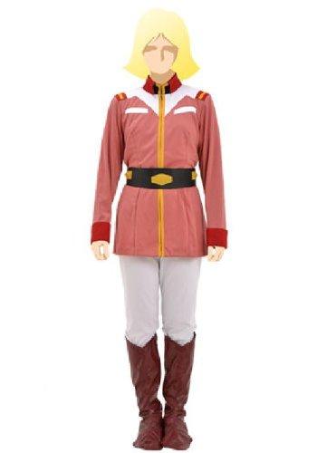 female army dress uniform standards - 6