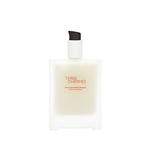 hermes-terre-dhermes-after-shave-balm-33-ounce