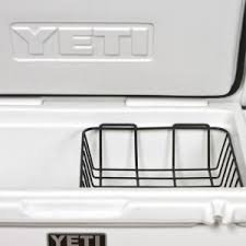 YETI Tundra Cooler Basket (105, 125, & 160) by YETI