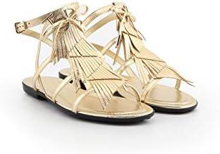Tod\'s Luxury Fashion Femme XXW0OV0Y430NPPG210 Or Cuir Baskets   Saison Permanent