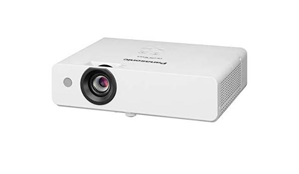 Panasonic PT-LW375 Projector: Amazon.es: Electrónica