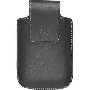 BlackBerry Synthetic Swivel Holster for BlackBerry Storm 9530