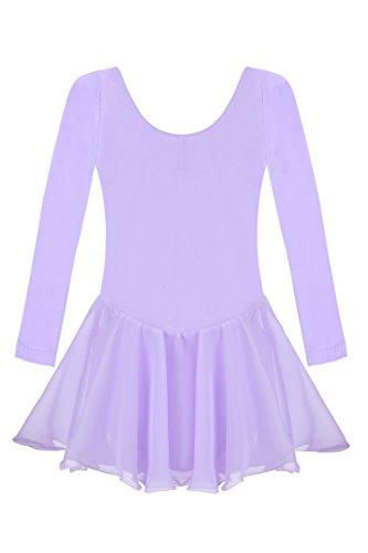 5 7 9 dresses - 5