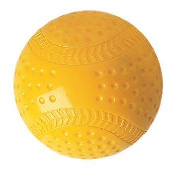 (Champion Sports Seamed Baseball Pitching Machine)
