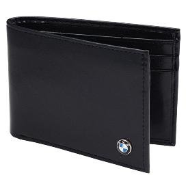 bmw-small-mens-wallet-307h-x-410w