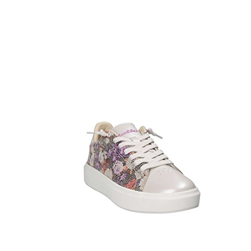 Lotto Flowers T4613 Fantasia Sneakers Floreale W Impressions 1RxPq1S