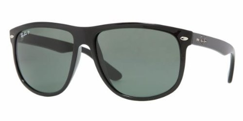 Ray Ban Sunglasses RB 4147 Color 601/58 Size - Rb 60 4147