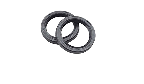 30x40,5x10,5 Fork seals comptatible with YAMAHA TTR 125 2002-2006