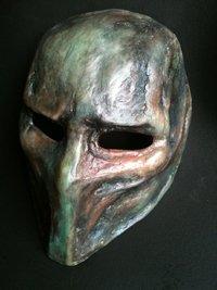 Carrera de Muerte Airsoftmask Airsoft máscara – máscara Holloween – Prop máscara