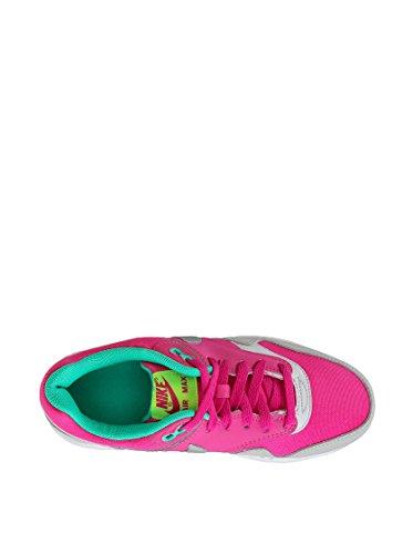 Air Nike 1 Rosa 653653108 Grigio GS Scarpe Verde sportive Max PppdwqrB