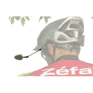 Zefal-Z-Eye-Bicycle-Helmet-Mirror