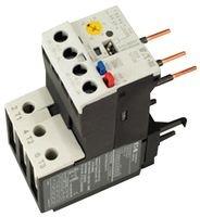Eaton Cutler Hammer - Xtoe045dgs - Elec Overload Relay, 45a, 9a, Contactor Frame D