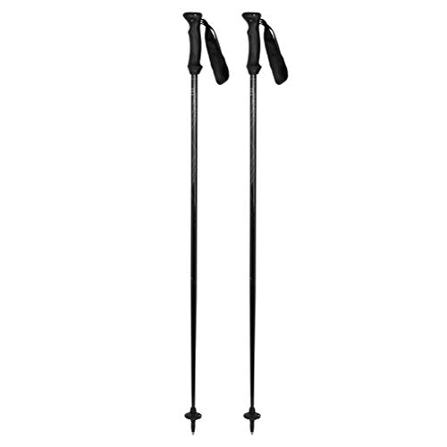 5th Element Glory Composite Ski Poles