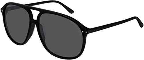 Sunglasses Bottega Veneta BV 0224 SA- 001 ()