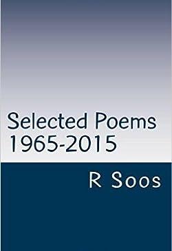 R. Soos