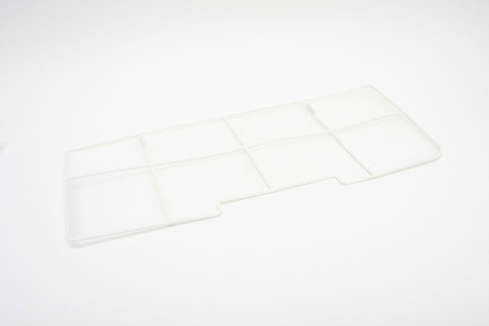 Frigidaire 5304477144 Air Conditioner Filter by Frigidaire