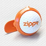 Cheap Zippy Rolling Ball Therapy T-Handle