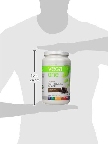 Vega-One-All-In-One-Plant-Based-Protein-Powder-Chocolate-193-lb-19-Servings