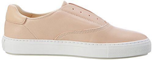 Marc O'Polo Women's 70114053501102 Sneaker Trainers Beige (Nude 304) cheap sale free shipping buy cheap outlet VmMGnfCOE0