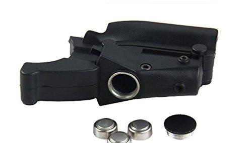 Precision Laser Sight for Beretta Model 92 96 M9 - Import It All