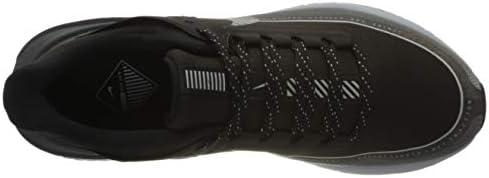 Nike Men's Legend React 2 Shield Running Shoes    Nike NIKE LEGEND REACT 2 SHIELD Men's Running Shoes BQ3382-001