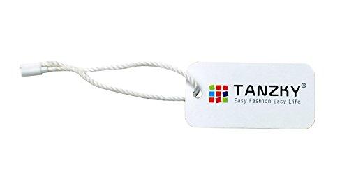 TANZKY® Women's Nursing Bras (M, Flesh)