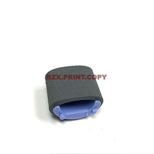 Most Popular Printer Transfer Rollers