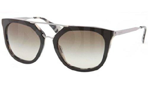 prada-pr13qs-sunglasses-rok-4m1-top-black-white-havana-green-grad-lens-54mm