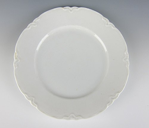 Hutschenreuther China ALICE Salad Plate(s) Multiple Available EXCELLENT