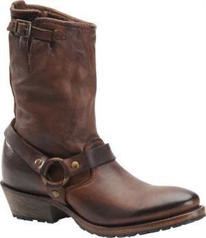 vintage shoe company - 1