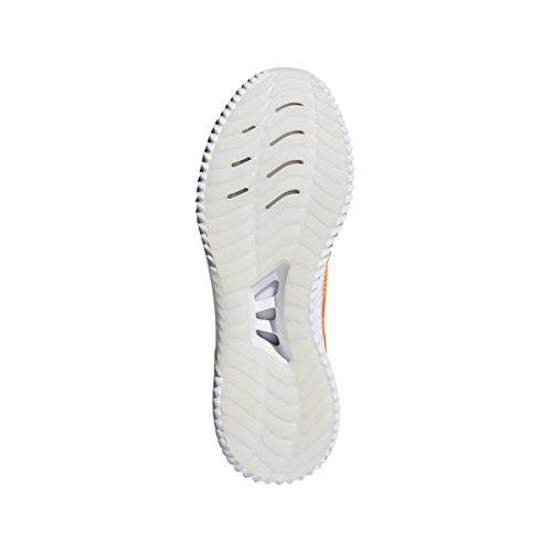 adidas Trainer Tango Men's 1 Nemeziz 18 pnOHrpU