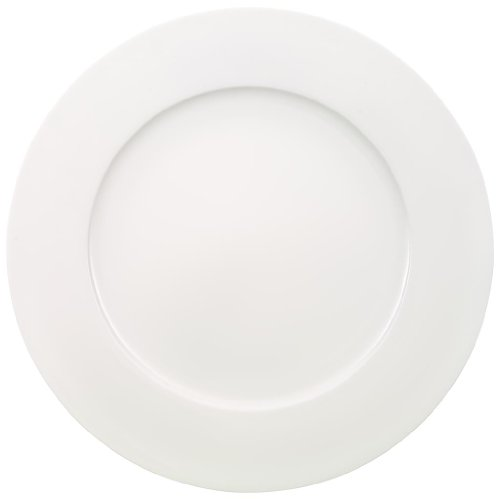 Villeroy and Boch Anmut Buffet Plate 30cm by Villeroy and Boch