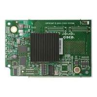 (CISCO UCS-VIC-M82-8P= VIRTUAL INTERFACE CARD 1280 DUAL 40GB CAPABLE FOR UCS B-SERIES)