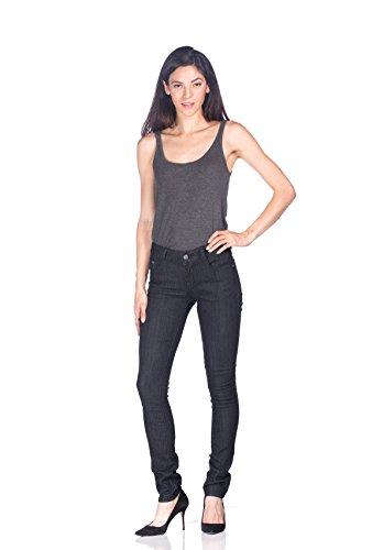 junior jeans size 1 - 5