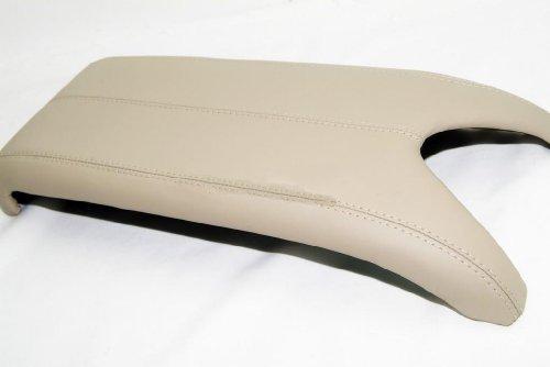 integra center console arm rest - 2